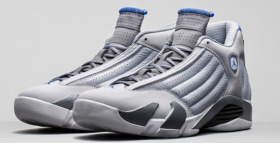 396324e892d6b6 ajordanxi Your  1 Source For Sneaker Release Dates  Air Jordan 14 ...