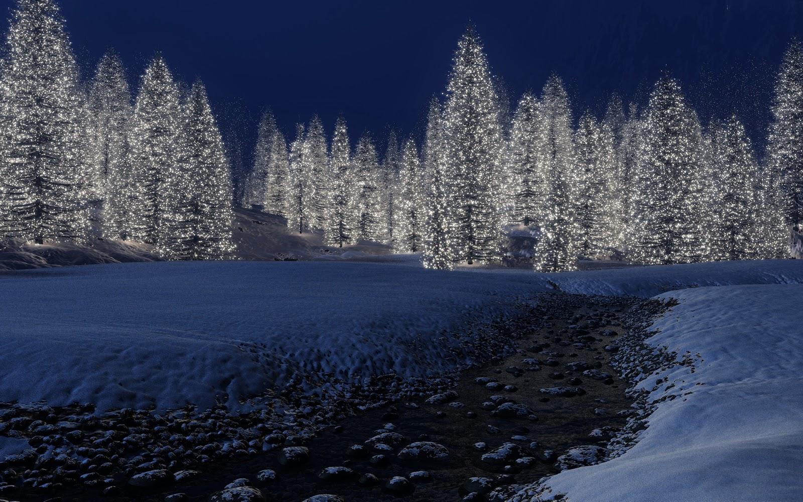 Weihnachtsbilder Hd.Everyhour Hd Wallpaper