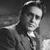 Prithviraj Kapoor family tree, movies, father name, date of birth, hindi movie, biography, sons, family photo, wiki, biography, age
