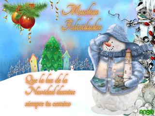Poemas de navidad para compartir, bellos