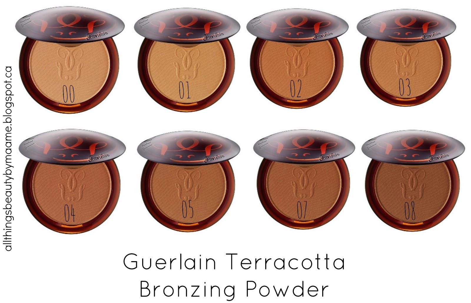 Best Natural Mineral Bronzer