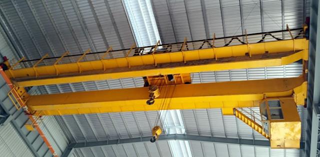 crane mobil, crane mini, crane manual, crane mainan, crane mobile, crane lego, crane lipat, crane lifting, crane logistics, crane link belt, crane link belt 50 ton