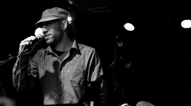 JAZZ CHILL : BOOM Collective and Winter Jazzfest Founder and Le ...