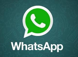 Tipe-Tipe Anggota Grup WhatsApp