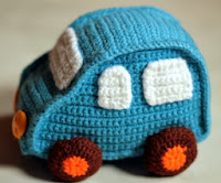 https://dl.dropboxusercontent.com/u/2777635/crochet%20toy%20car.pdf