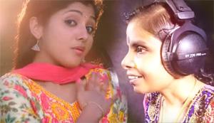 Making of Single Sim Video | Pattathari | SS. Kumaran | Vaikom Vijayalakshmi | Latest Tamil Song