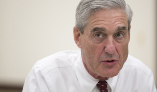 Judge rejects Mueller's request for delay in Russian troll farm case