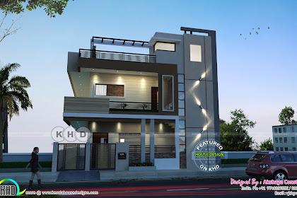 Home Design Karnataka