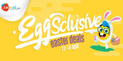 JakMall-Eggsclusive-Easter-Deals