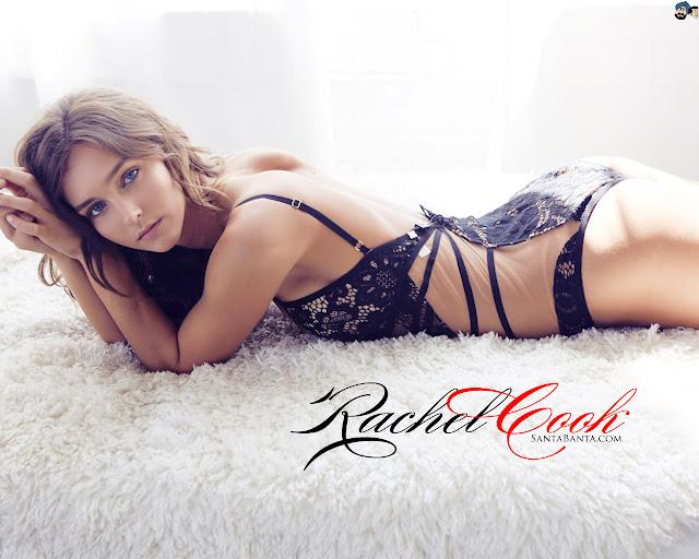 Rachel Cook Hollywood Hot Actress HD Wallpapers