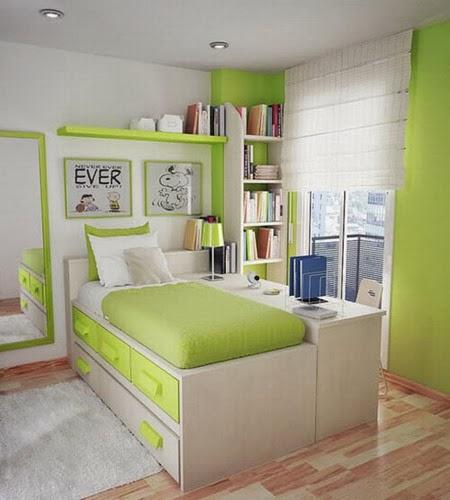 Modern Furniture 2014 Clever Furniture Arrangement Tips: Modern Furniture: 2014 Clever Storage Solutions For Small