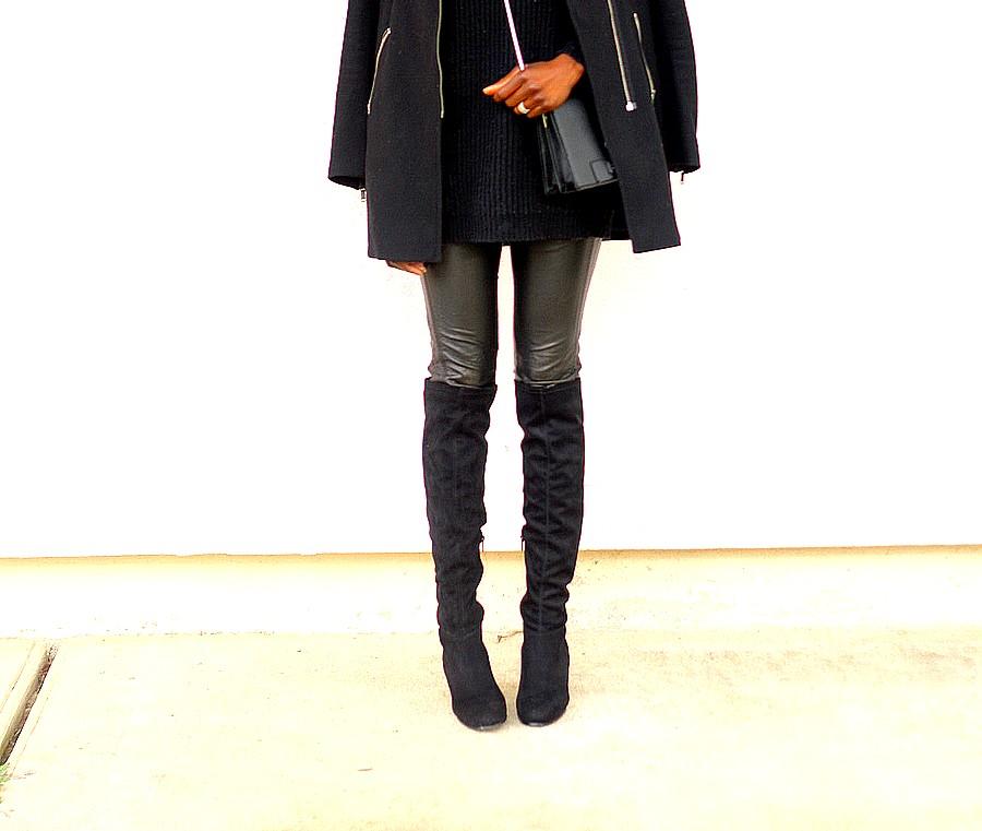 cuissardes-andre-pantalon-cuir-tenue