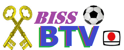 Btv National Biss Key And Frequency 2019 On Asiasat 7 - FTA