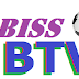 Btv National Biss Key Frequency On Asiasat 7