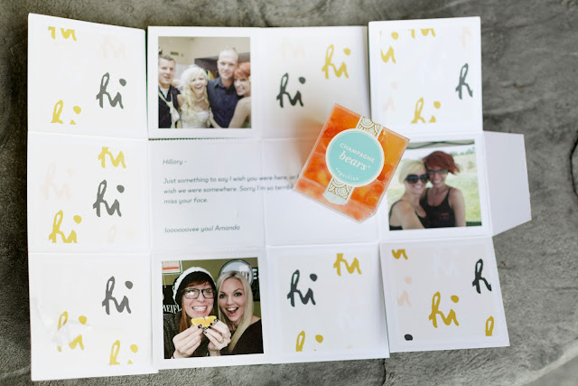 gift idea incredible best perfect affordable easy order send greetabl birthday anniversary just because love friend family