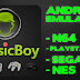 Classic Boy Emulator Apk Download on Android