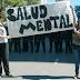 CHACO: DESESPERADO RECLAMO POR SUELDOS ATRASADOS DE TRABAJADORES DE SALUD MENTAL