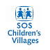 Job Opportunity at SOS Children's Villages Zanzibar, Program Coordinator