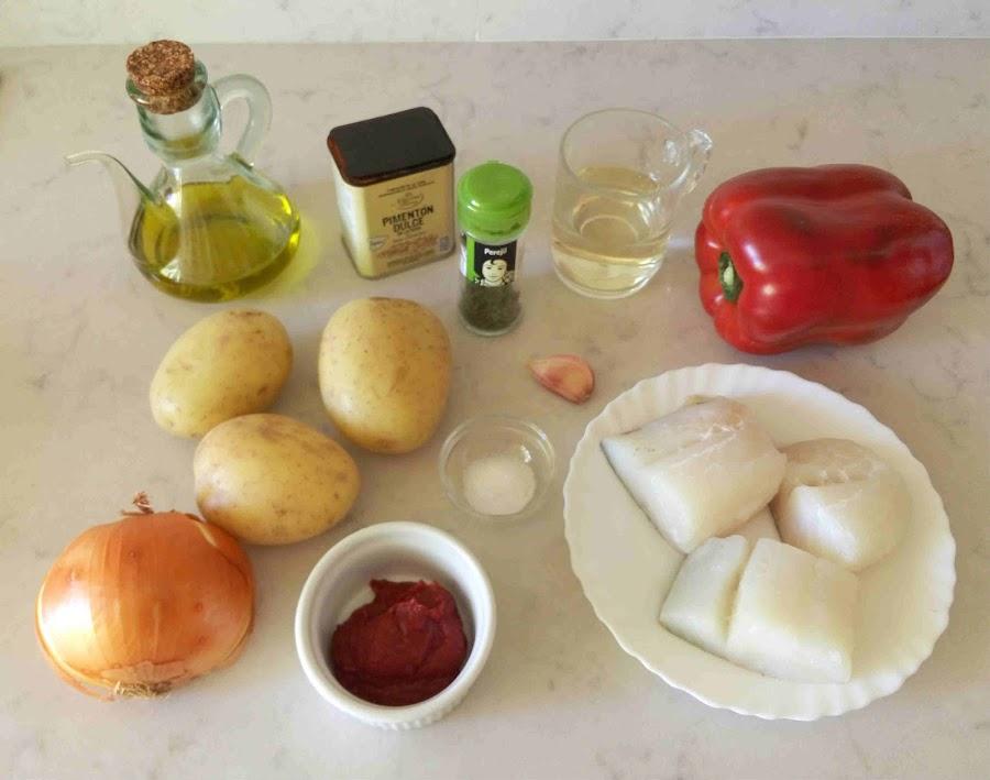 Ingredientes-guiso-patatas-con-bacalao