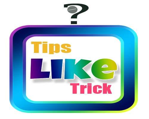 "Mengapa Artikel 'Tips dan Trik"" Lebih Di Sukai ?"