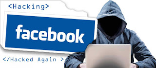 Script Hack Facebook Fake Login