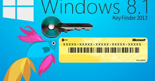 windows 8 product key viewer 1 4 7d download