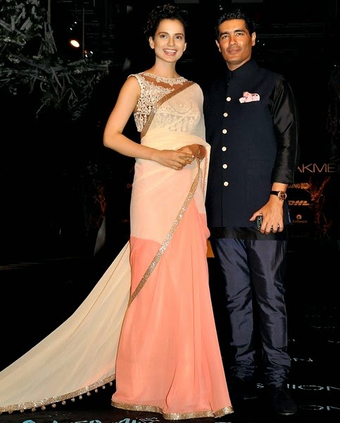 10 Best Celebrity Wedding Guest Dresses Indian: Bollywood Celebrity Dresses Collection