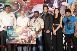 Aakatayi Telugu Movie First Look Launch Stills  0026.jpg