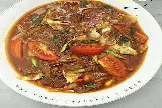 https://rahasia-dapurkita.blogspot.com/2017/11/menu-masakan-kesukaan-suami-apalagi.html
