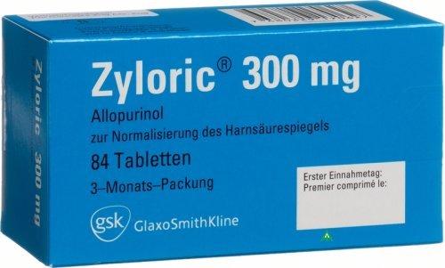 Buy cheap tetracycline online