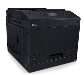Dell 5230n Driver