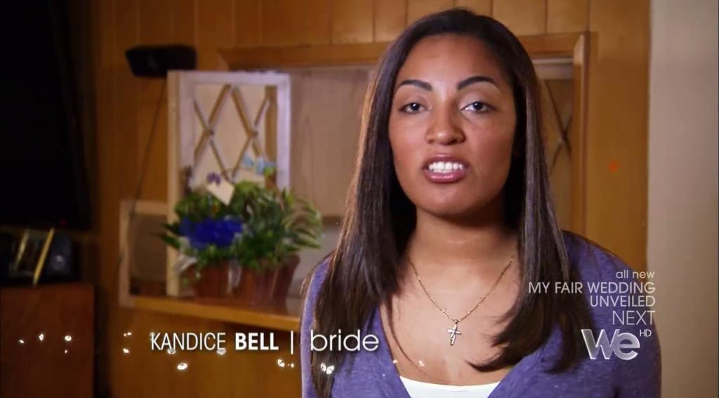 My Fair Wedding Season 5 Episode 4 Watch Kickin It Reality Fights