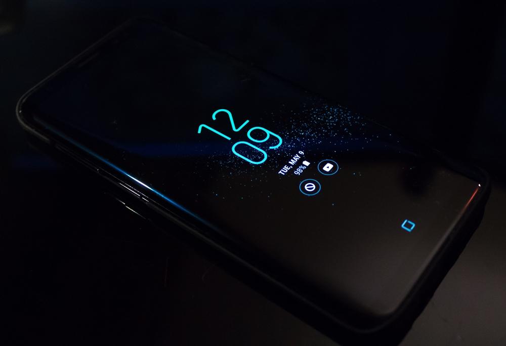 طريقة عمل فورمات كامل لموبايل سامسونج Samsung وحذف جميع ملفات الهاتف حذف نهائي بدون برامج