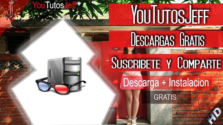Speccy Professional v1.30.728 FULL ESPAÑOL