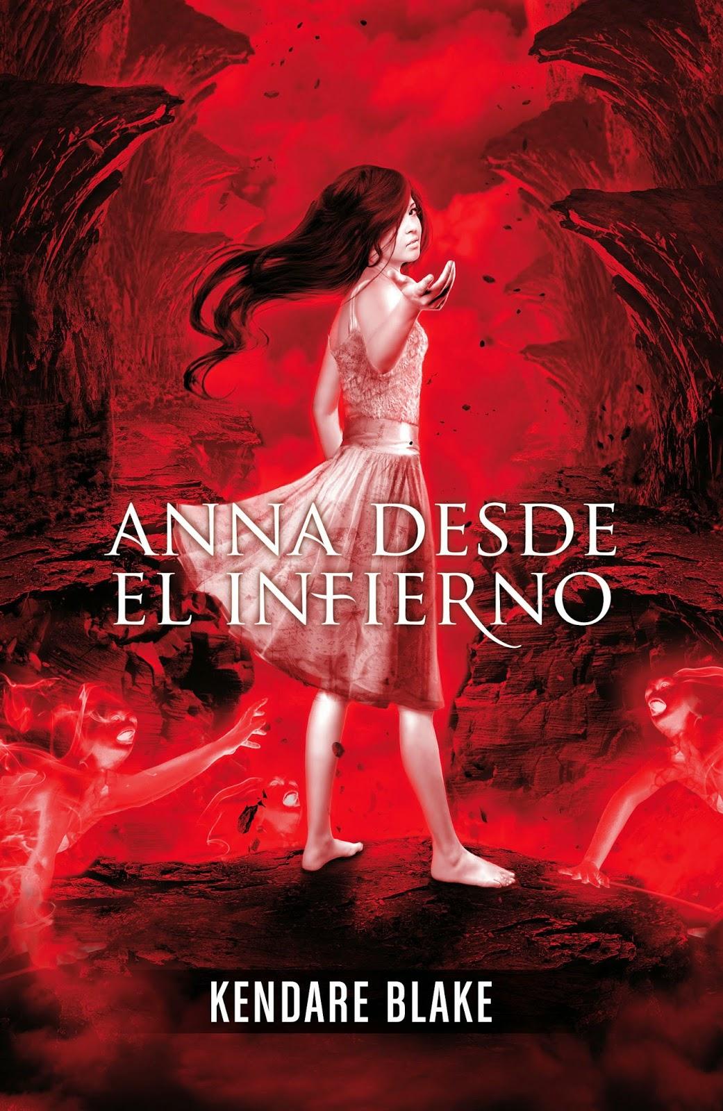 http://labibliotecadebella.blogspot.com.es/2015/04/anna-desde-el-infierno-kendare-blake.html