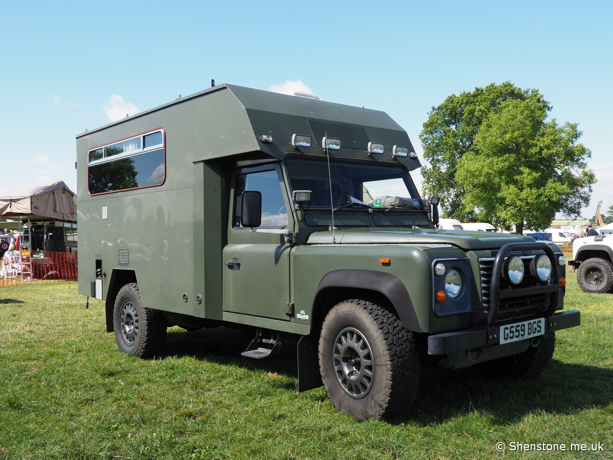 Germany Land Rover Defenders For Sale Autos Post