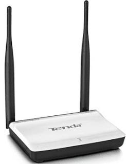 router-the99deals