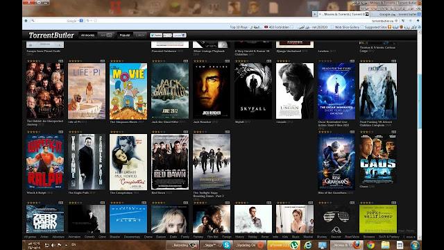افلام ,تحميل ,مجانا ,مواقع ,تورنت ,movies