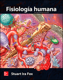 Fisiologia humana stuart ira fox pdf español descargar amazon