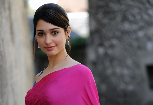 tamanna all photos