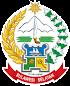 Nama Desa Kelurahan Kecamatan & Kodepos Kota Kabupaten di Sulawesi Selatan