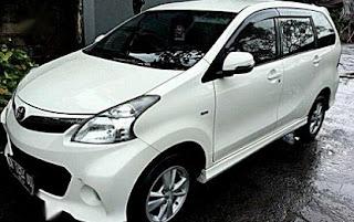 Jasa Sewa Rental Mobil Murah Brebes Tegal Lepas Kunci No. 1 Di Indonesia