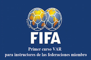arbitros-futbol-fifa-cursovar