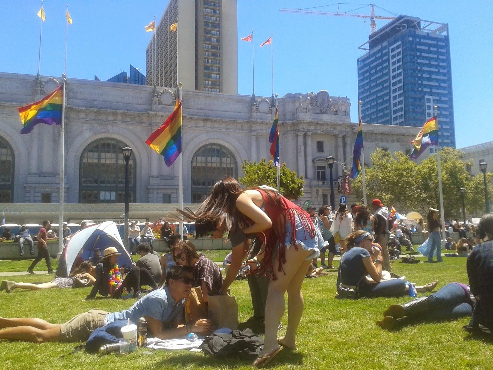 http://www.mytravelingchannel.fr/2014/07/san-francisco-event-gay-pride-2014.html