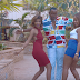 VIDEO | Samata A Ft. Hamisa Mobetto, Mr. T Touch & Mange Kimambi - WANSUSU'SZ | [Official Video]