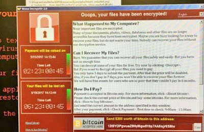 wannacry,wannacry problem,hacking,hack,hacked,news,it,it news,tech news,deepesh khisa,france,france found fix wannacry,fix wannacry,solution wannacry,delete wanacry,how to,how to fix wannacry,how to fix,tech,technology,tech light news,light news,hacker