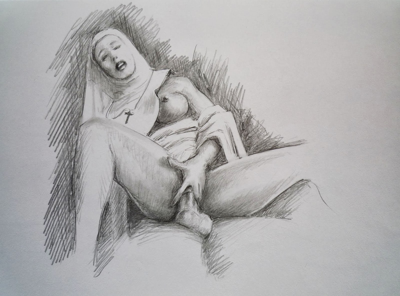 biggest breast in china