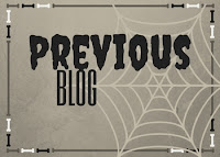 http://rubberredneck.typepad.com/rubber-redneck/2016/10/the-stamp-review-crew-hop-jar-of-haunts.html