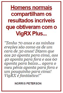 vigrx plus.png