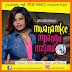 Isha Mashauzi - Mwanamke Mpango Mzima (New Audio) | Download Fast